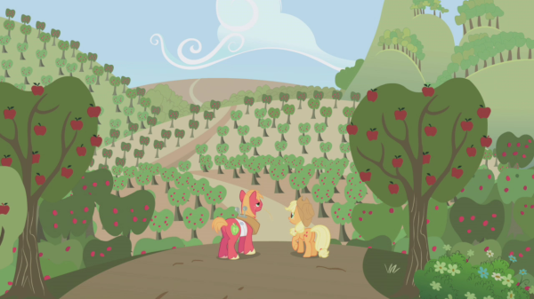 That's a lot of trees.png